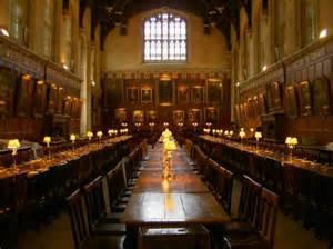 hogwarts dining room 140273648 f650e5b356 jpg