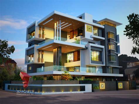 3d house view modern house ultra modern home designs home designs 3d exterior home