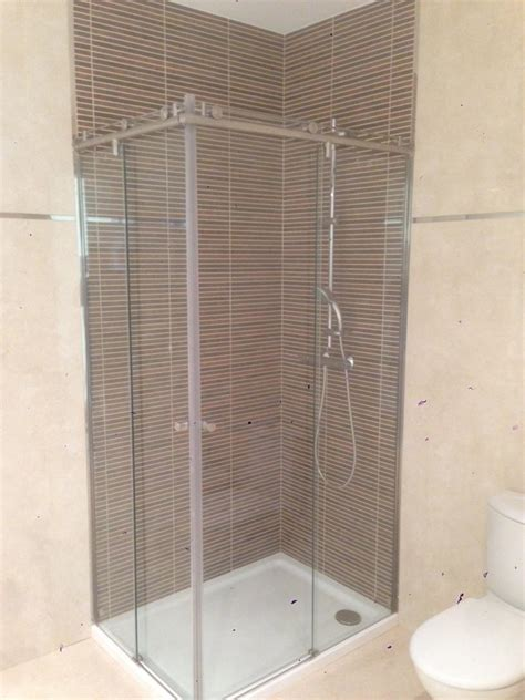 Shower Doors Direct Shower Doors Direct