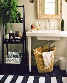 Ideas For Bathroom Accessories own bathroom accessories ideas to create your own unique bathroom
