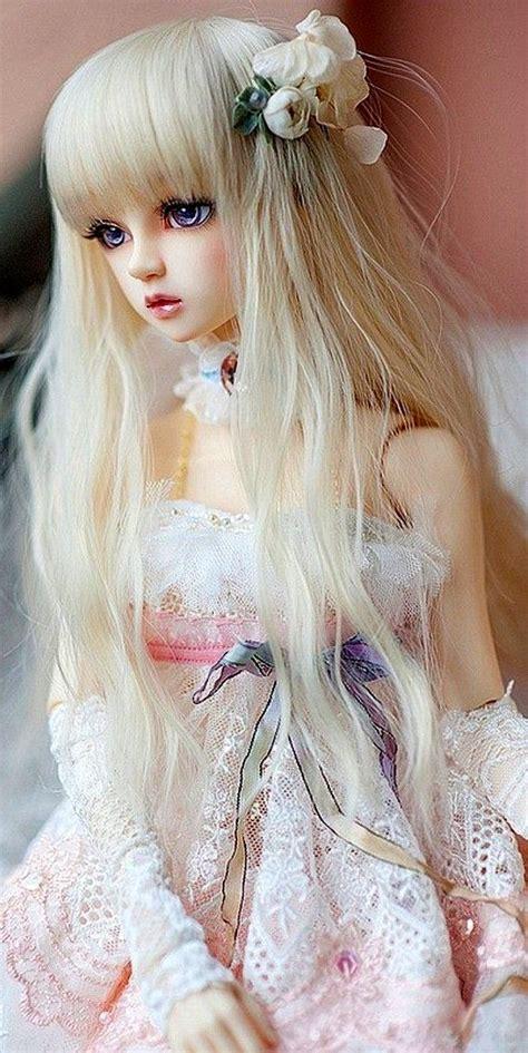 1 6 jointed doll 860 best images about ժծʅʅ ɧծմտe on porcelain