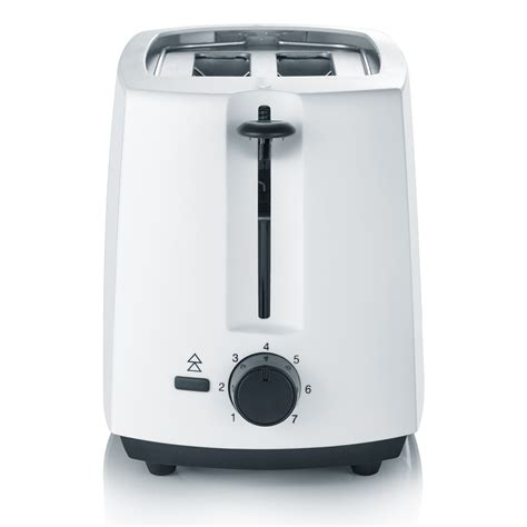 Automatic Toaster Automatic Toaster Severin