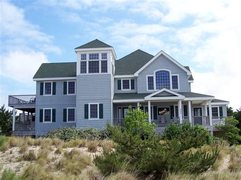 bed and breakfast outer banks nc advice 5 cents a bed breakfast duck nc outer banks