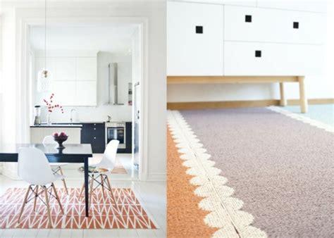 brita sweden teppich plastikteppich die innovative l 246 sung quot brita sweden quot