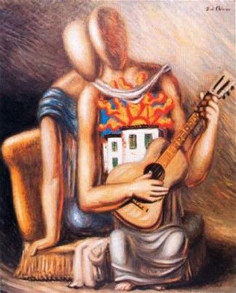 chitarra persiana chitarra in italia la chitarra nell arte figurativa nel
