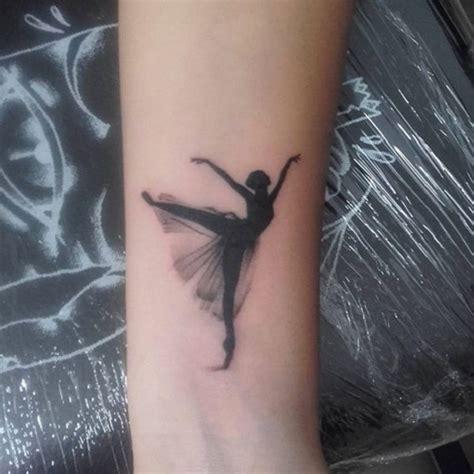 tattoo ideas dance 65 lovely dance tattoo designs blood tattoo and tatoos