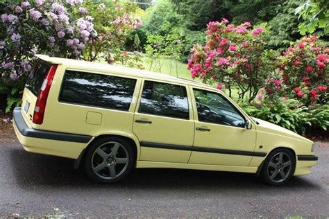 images  volvo tr  pinterest sedans station wagon  volvo ad