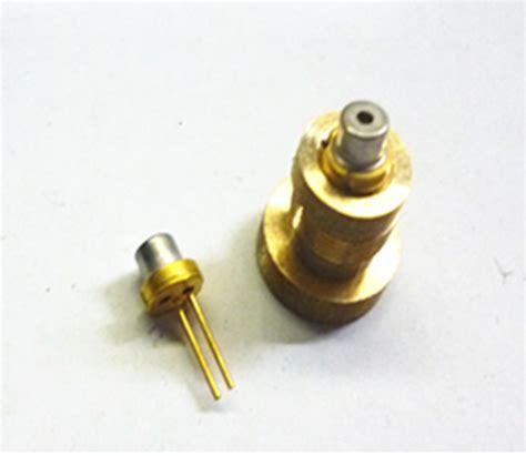 a798 transistor replacement oclaro high power laser diode 28 images oclaro hl63193 638nm 700mw laser diode ebay china