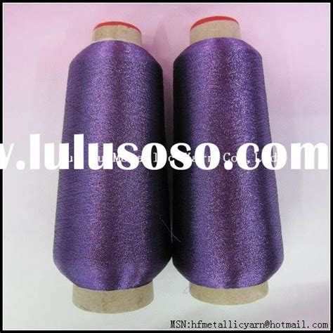 knitting yarn suppliers south africa buy knitting yarn south africa buy knitting yarn