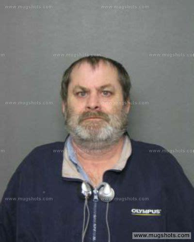 Napa County Arrest Records Aloysius Greer Mugshot Aloysius Greer Arrest