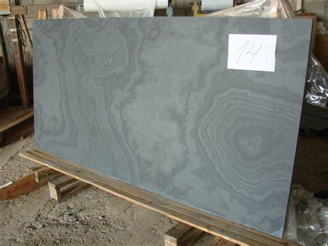Slate Counter Top | where to buy slate countertops 28 images slate texture