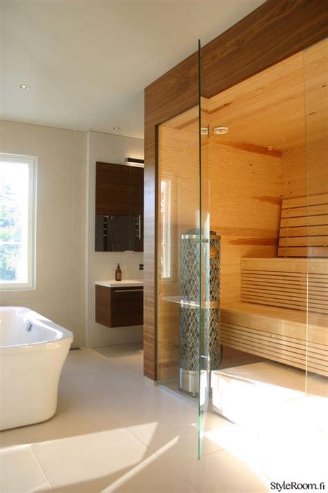 ja bathrooms kuvagalleria sauna 17 kuvaa