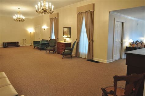 muster funeral home calhoun ky funeral home and