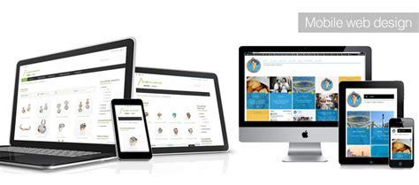 siti per mobile siti web perch 233 232 necessario ottimizzarli per mobile