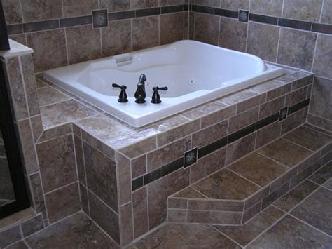 3 in 1 bathtub and kitchen refinishing inc 3 in 1 bathtub and kitchen refinishing inc 28 images
