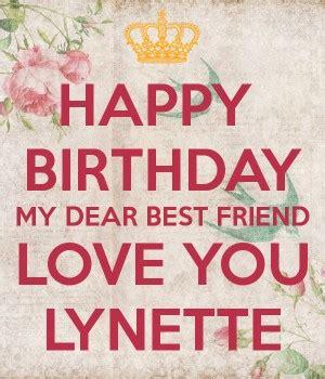 Happy Birthday To My Dear Friend Quotes Happy Birthday Dear Friend Quotes Quotesgram