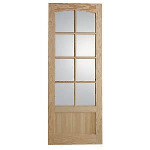 Interior Glazed Doors Uk Glazed Doors Interior Timber Doors Wickes