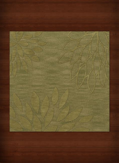 square rug payless troy tr17 119 pear square area rug payless rugs troy green square rugs click to see