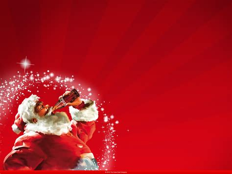 wallpaper christmas coca cola coca cola christmas wallpaper free hd 8929 hd wallpapers