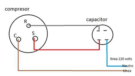 que hace un capacitor en un motor electrico capacitor hace ruido 28 images lavadora far 1990 no gira yoreparo fuente tv samsung hace