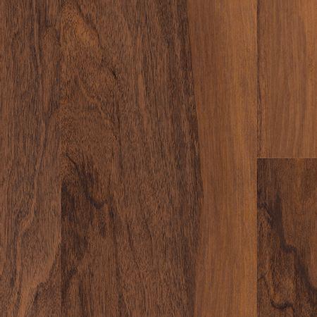 Flooring on Pinterest   Wood Flooring, Planks and Bamboo