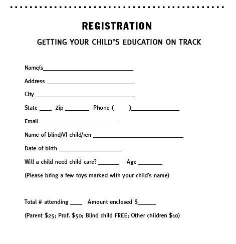 free registration form templates posts altaptio198517