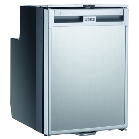 3in1 New Soho 549 waeco coolmatic crx 80 cabinet fridge freezer 3 in 1