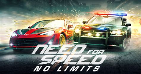 need for speed mod apk need for speed no limits mod apk hack freehackapk
