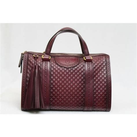 gucci bags handbags portero 17 best images about handbags my obsession on pinterest