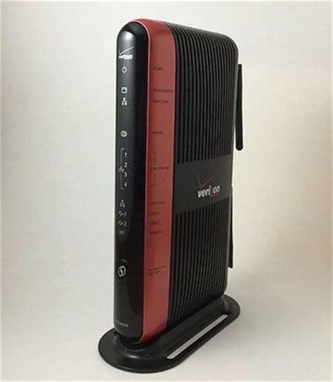 reset verizon fios router 9100em fios modem gallery