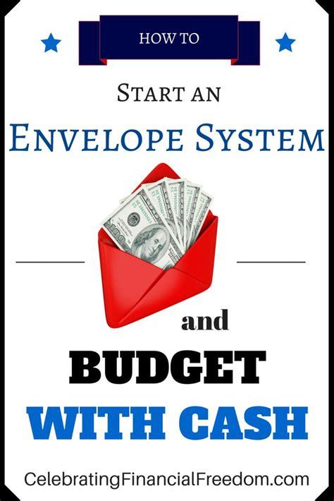 budgeting  finance images  pinterest
