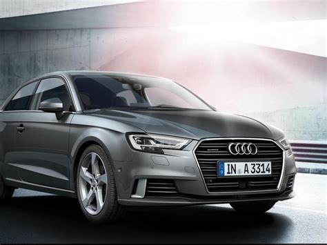 The New Audi A3 by New Audi A3 For Sale Essex Audi M25 Audi