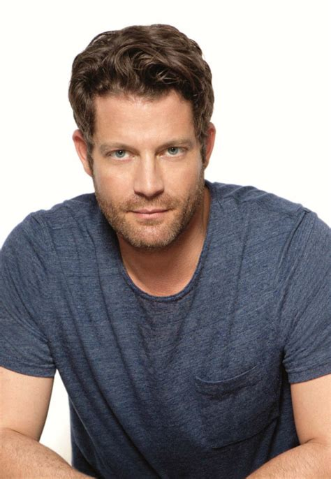 nate berkus best design inspiration by nate berkus