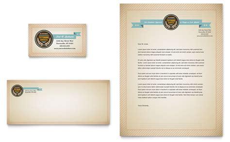 business letterhead deodeatts tk