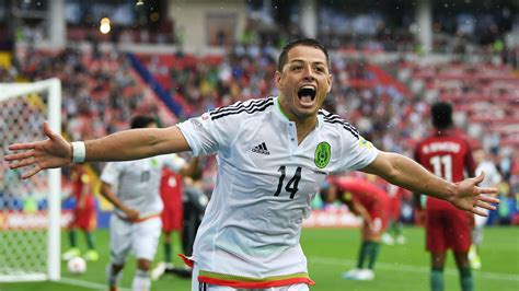 mexico world cup 23 pases a rusia goal projects mexico s world cup roster