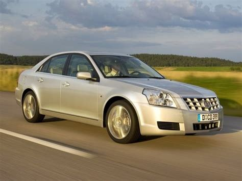 Cadillac Insurance How Much Would Car Insurance Cost For A Cadillac Bls