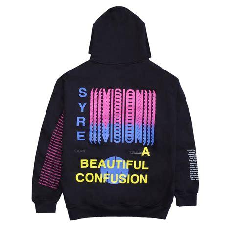 Sweater Hoodie Smth 1 msftsrepublic