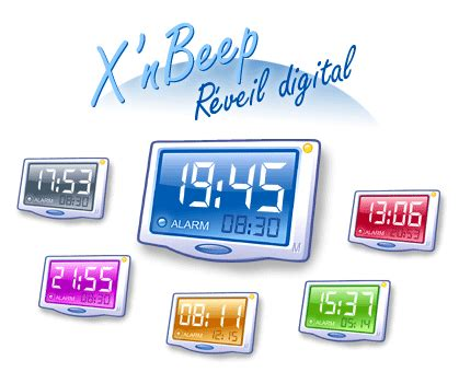 clock themes download pc windows xp desktop themes for windows xp with clock