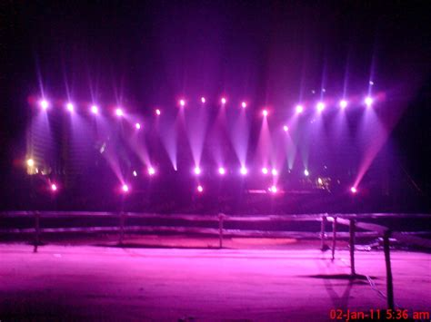 lighting design theatre basics new stage lighting design tutorial fashionshomerubizz co