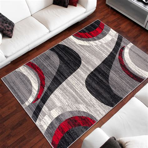 teppich 250x350 teppich 250 x 350 teppich 250 x 350 home furniture rugs
