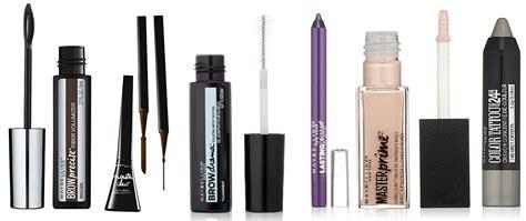 Eye Studio Crayon Liner Maybelline maybelline makeup sale free shipping maybelline new