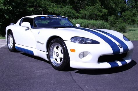where to buy car manuals 1995 dodge viper rt 10 parking system 1995 dodge viper rt 10 roadster 137586