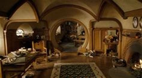 hobbit furniture 1000 images about hobbit room on pinterest hobbit hole
