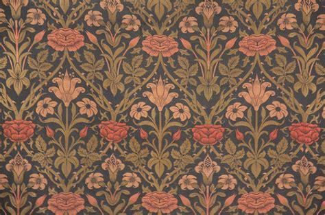 pattern design william morris of william morris at last part of the main
