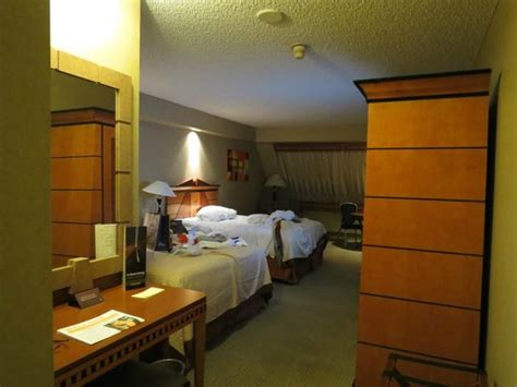 luxor room rates luxor standard room picture of luxor las vegas las vegas tripadvisor