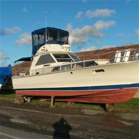 boat canvas baldwinsville ny chris craft 1968 for sale for 10 000 boats from usa