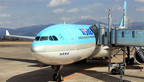 Emirates No Show Fee   korean air f 252 hrt no show geb 252 hr ein business traveller