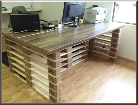 Schreibtisch Selber Bauen Arbeitsplatte by Schreibtisch Selber Bauen Arbeitsplatte Images
