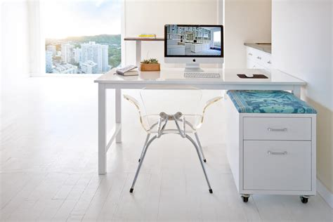 Small Desk With Filing Cabinet Small Desk With File Drawer Home Office Traditional With Filing Folders Home Office