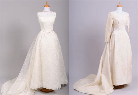 Vintage 1960 S Wedding Dresses by 1960s Wedding Fashion Trends Wedding Dress Inspiration